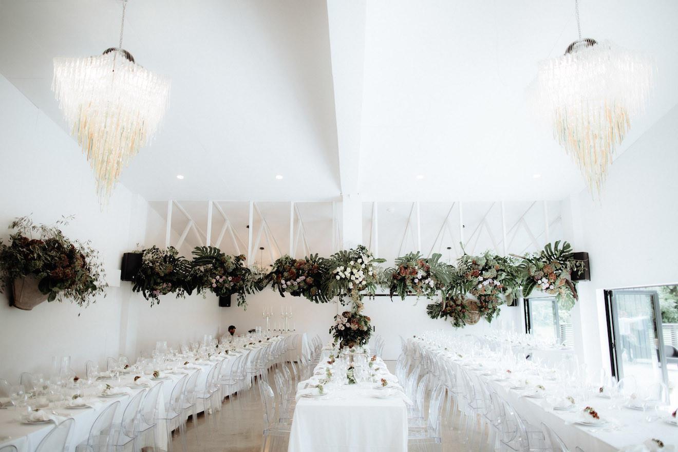 New Zealand Wedding Venues - 150+ NZ Wedding Venues