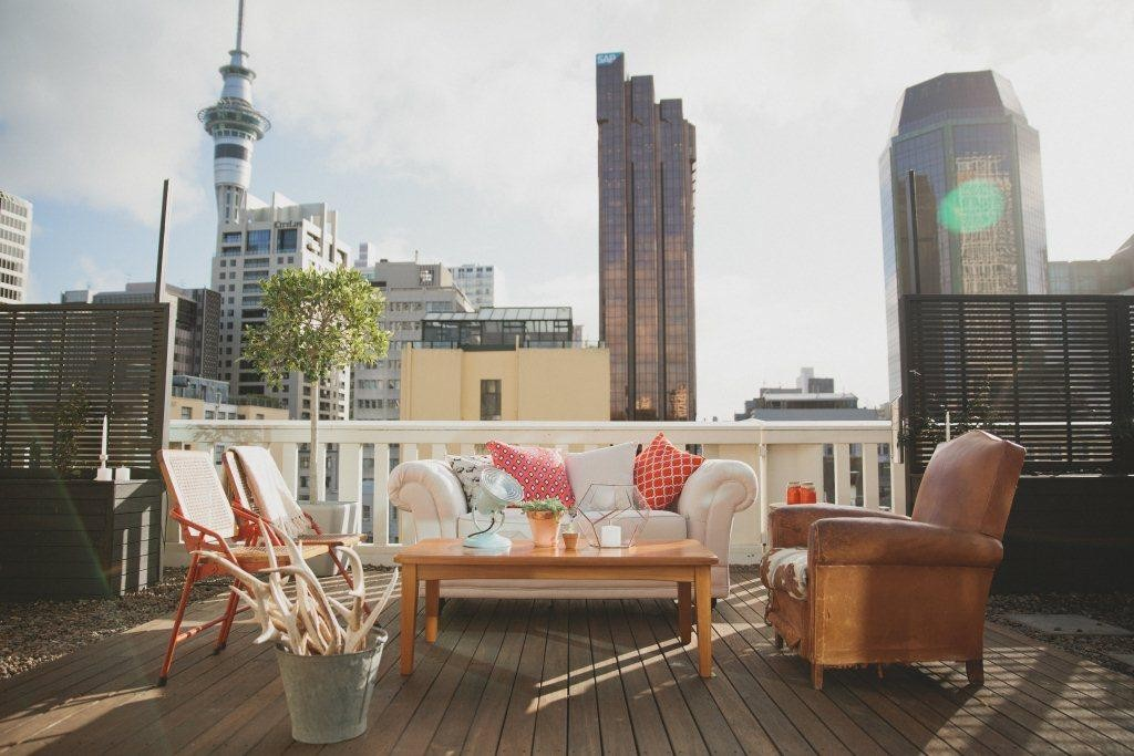 chancery, rooftop, chambers, auckland, venue, function, space