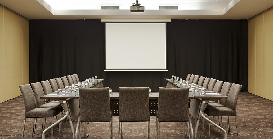Novotel, hotel, ellerslie, auckland, boardroom, conference, meeting, space, function, event, planning, corporate, rooms