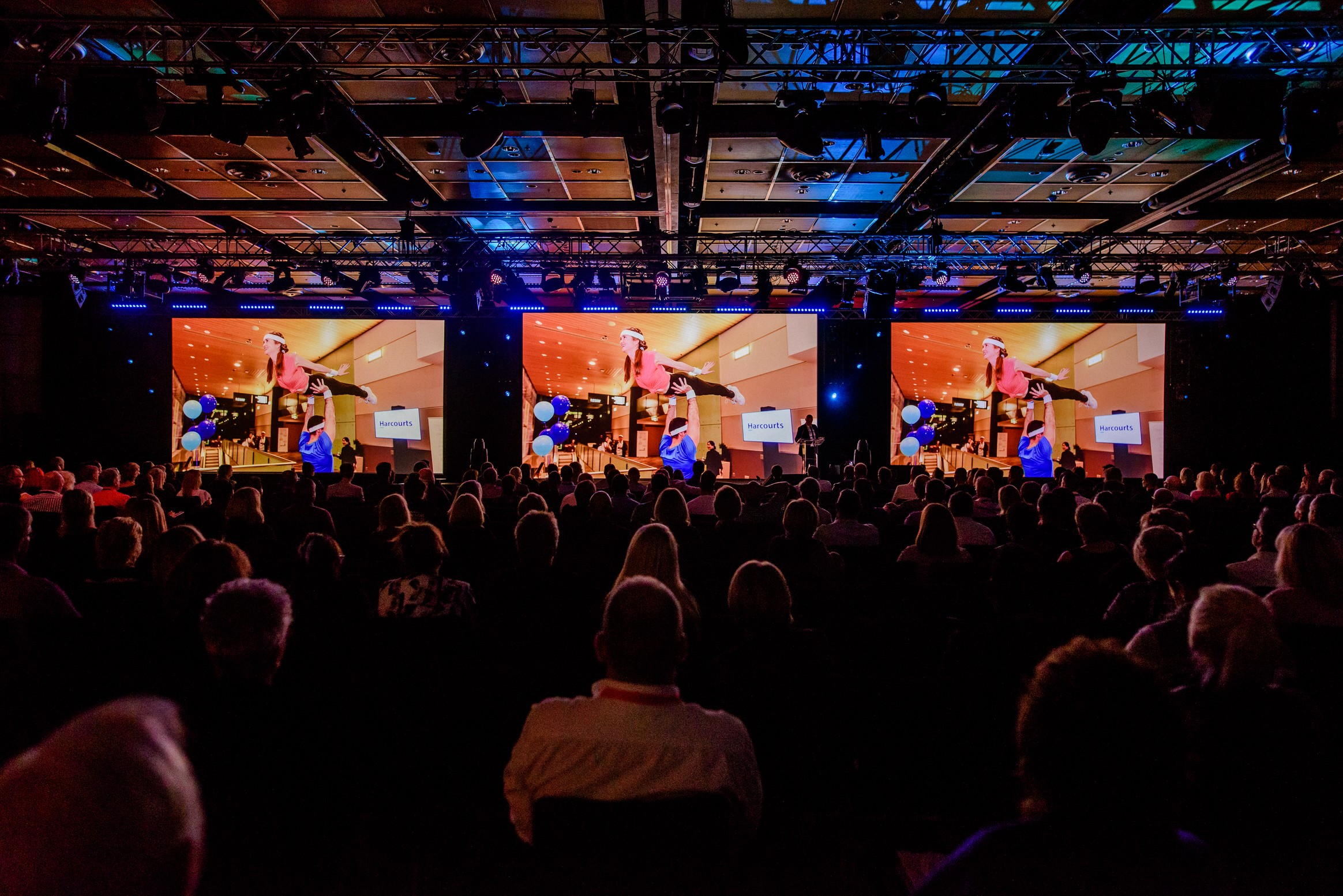 event, entertainment, crowd, skycity, corporate, venue, auckland