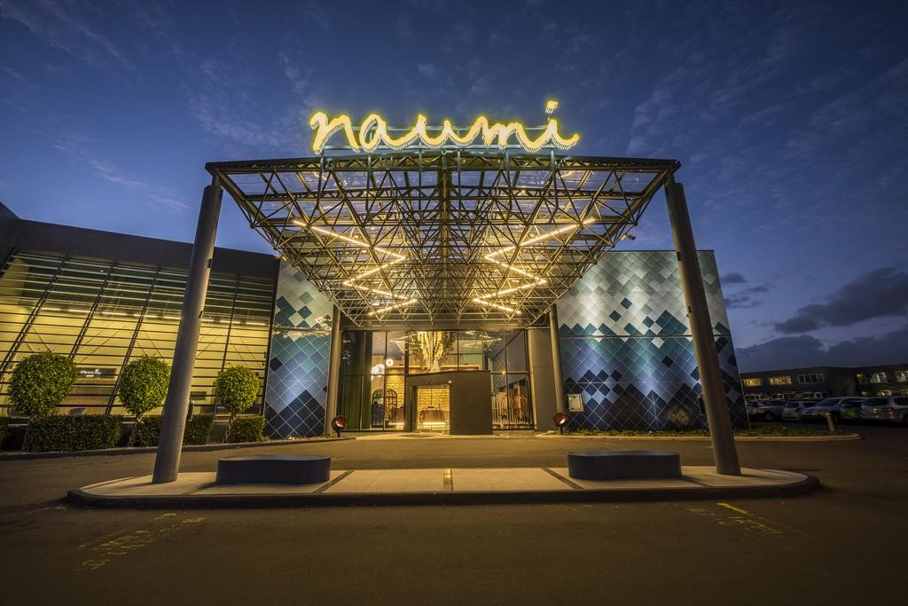 auckland, conference, event, centre, functions, corporate. naumi, hotel, airport, international