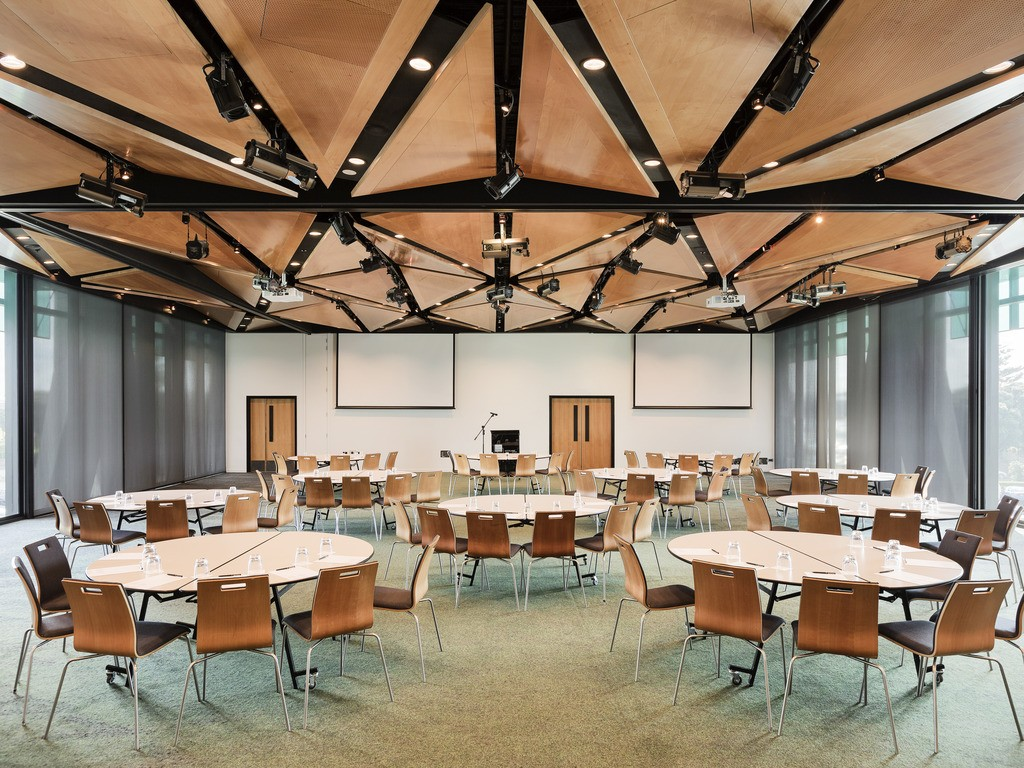 auckland, conference, event, centre, functions, corporate, hotel, novotel