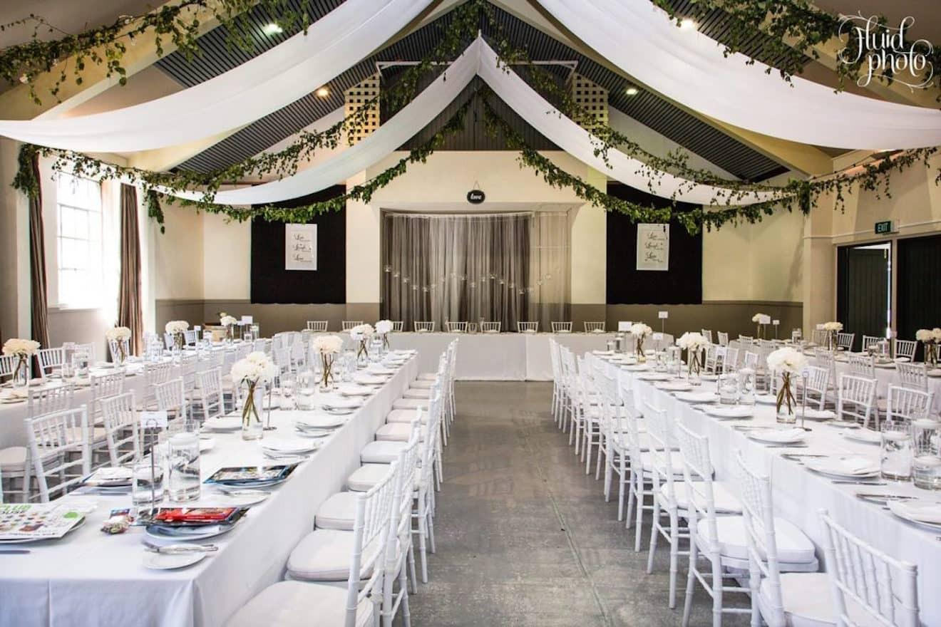 queenstown wedding venue, queenstown