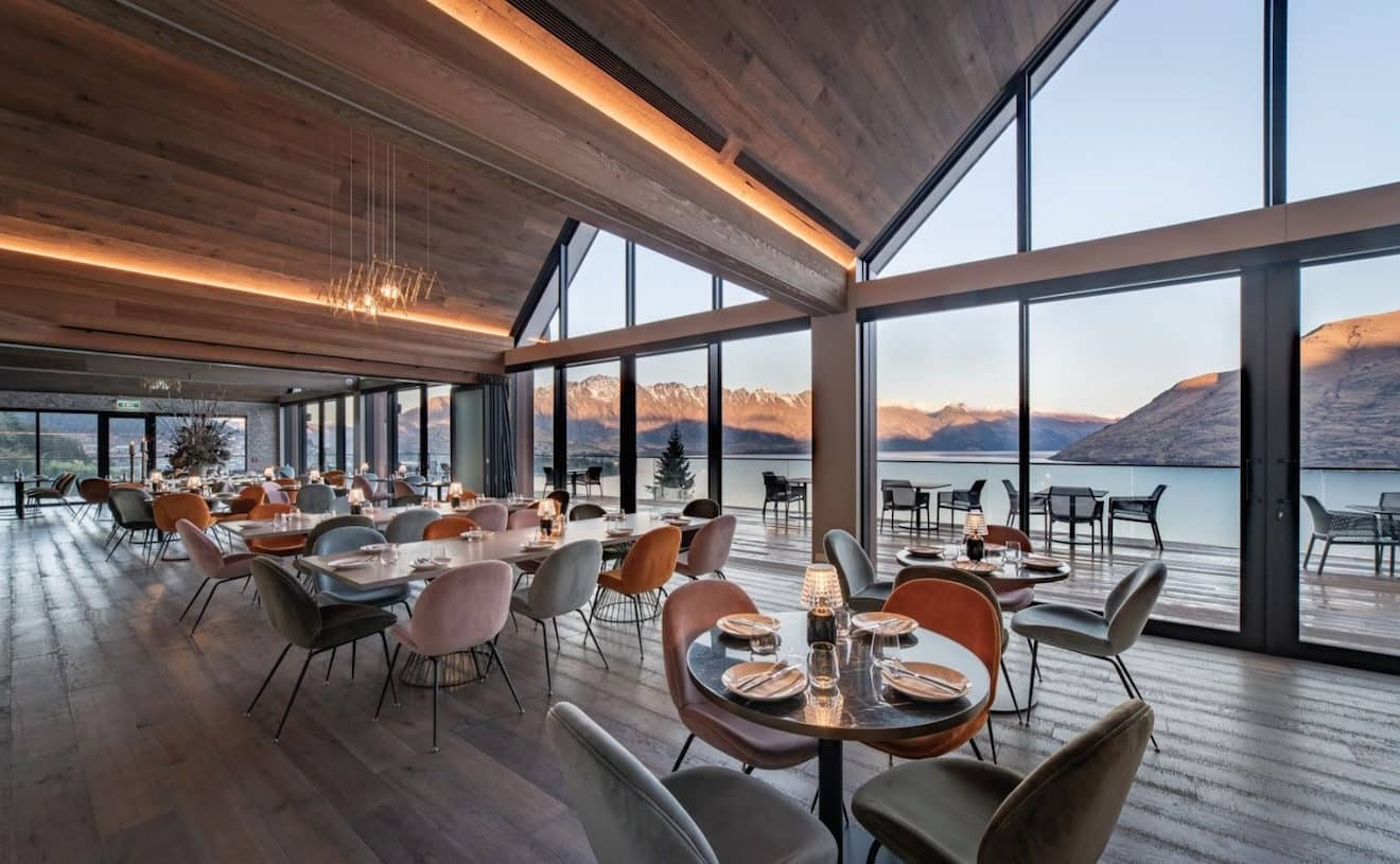 The Best Queenstown Wedding Venues | Syndication Cloud