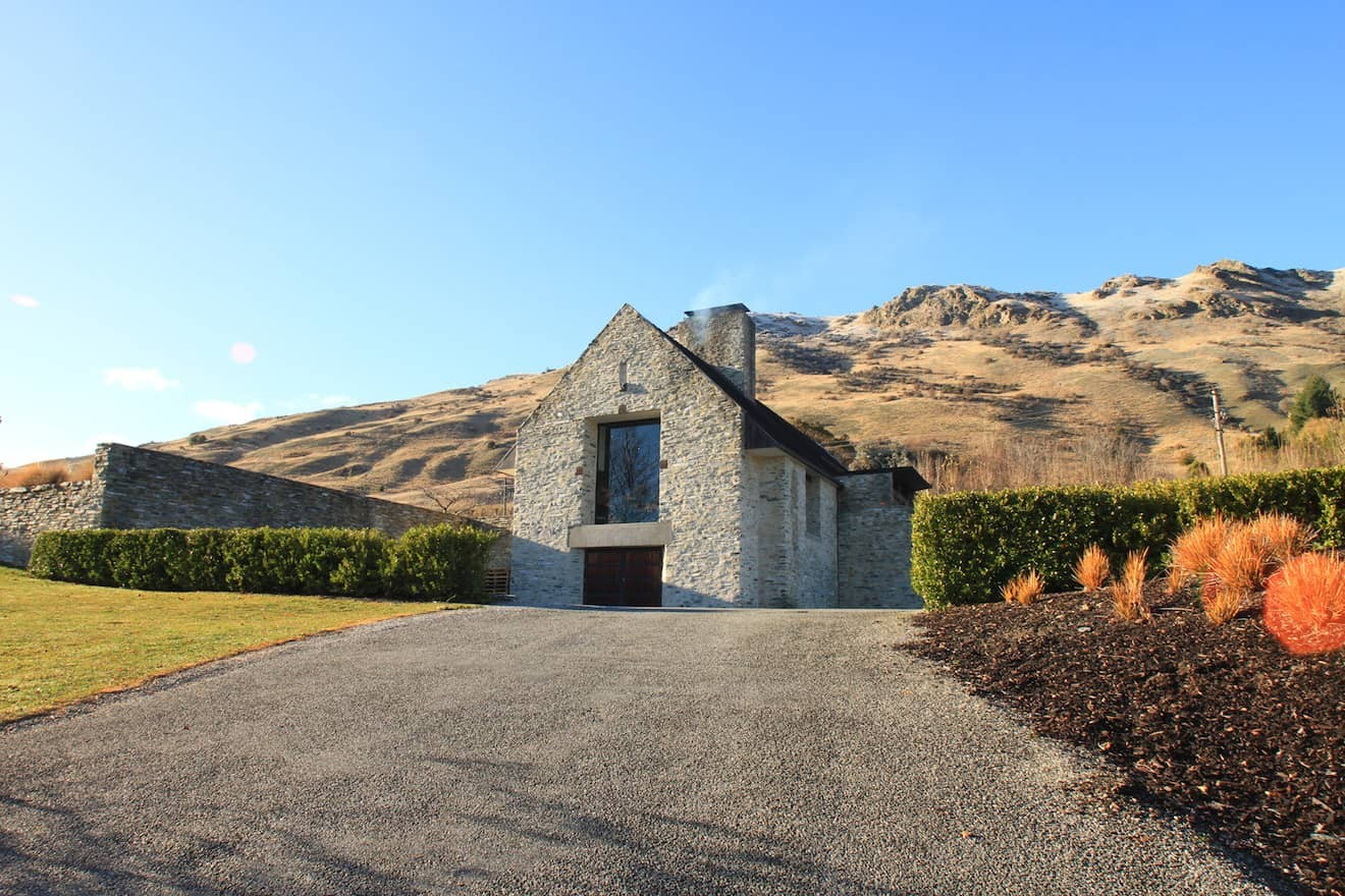 queenstown, queenstown vineyard venue, vineyard